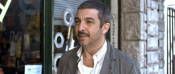 chinese take away ricardo darin