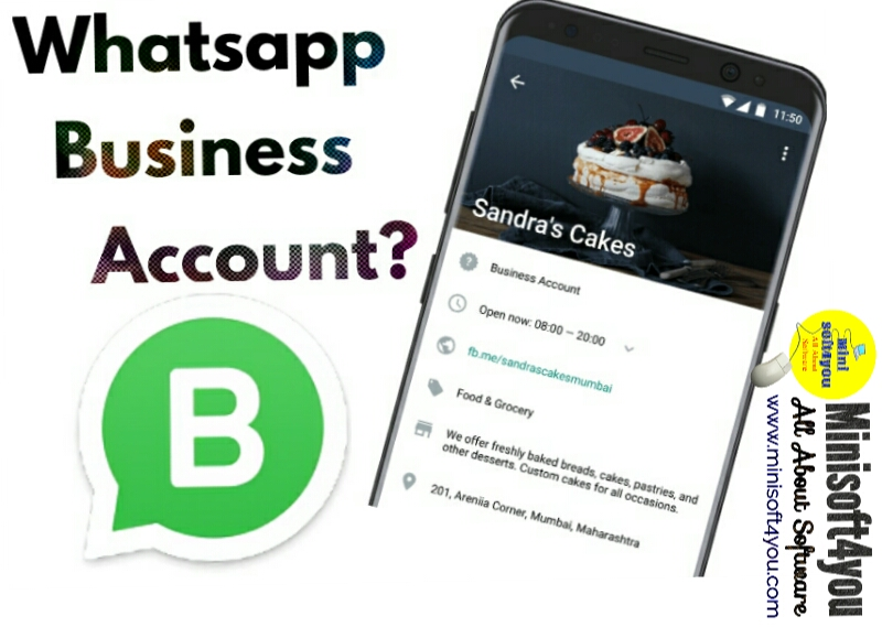 https://www.minisoft4you.com/2018/08/what-is-whatsapp-business-account-and.html