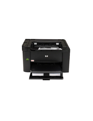 HP Laserjet Pro P1606dn Drivers, Wireless Setup & Manual Download