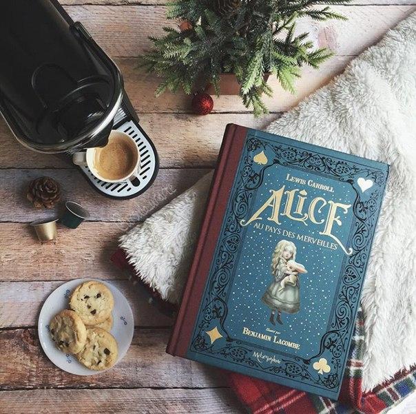 Le top 5 des romans les plus lus dans le monde entier