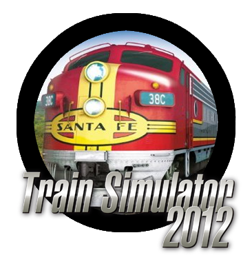 RailWorks 3: Train Simulator 2012 - vgtimes.ru