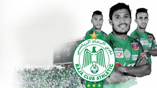 Match-Raja-Club-Athletic-vs-Al-Ismaily-live