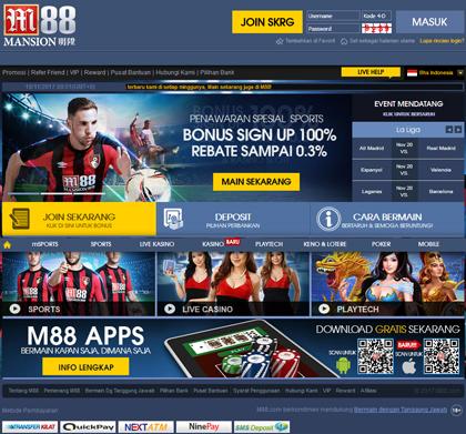 web-cara-daftar-m88