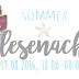 Sommerlesenacht {Up-Date Post} + GEWINNSPIEL!
