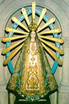 Chica de santa fe tlajomulco - 2 8