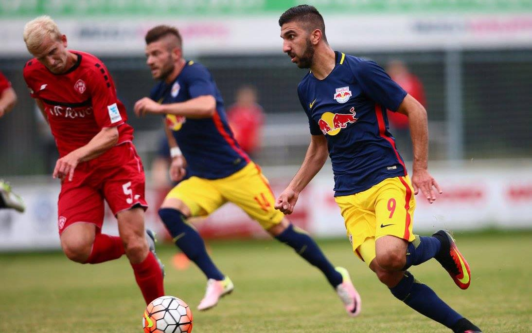 red-bull-salzburg-16-17-kit-6.jpg