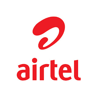 HOW TO GET FREE 1.5GB OR 3.5GB DATA ON AIRTEL
