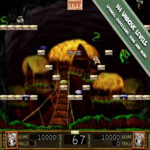 Bonkheads Game Download For PC Full Version