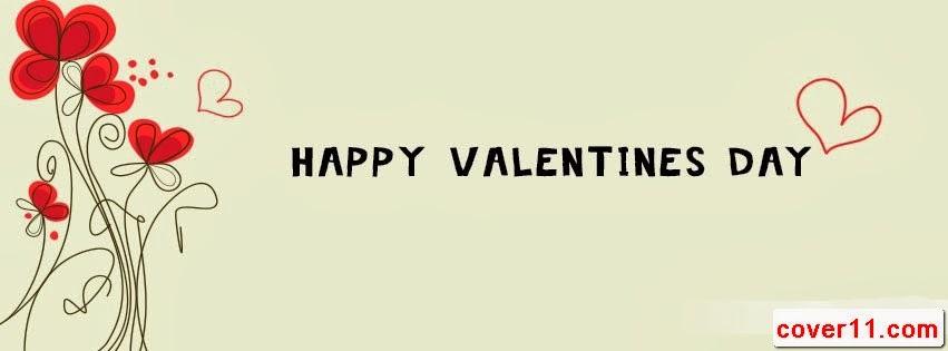 facebook timeline valentines day - photo #24
