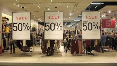 , Dónde comprar en Chile: Marcas de Ropa en Santiago al Precio de USA, Compras en Santiago de Chile, Compras en Santiago de Chile
