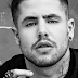 Stream: o pop nacional está a salvo com o EP de estreia do Leandro Buenno