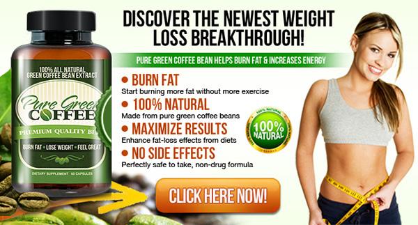 Green Coffee Bean Max Dr Oz Diet Pills Dr Oz Weight Loss Pills Stay Slim With Green Coffee Bean Max