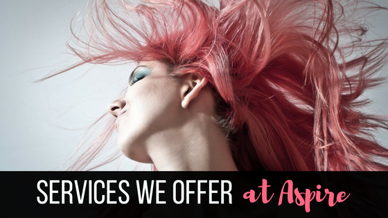 https://www.aspire-hair.co.uk/contactus.html