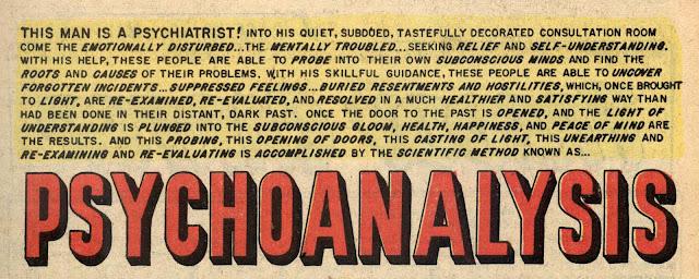 psihanaliza psihanalist psychoanalysis