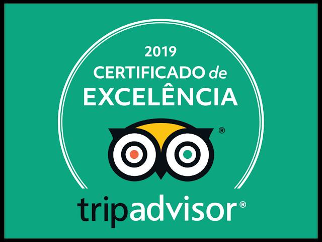 https://www.tripadvisor.pt/Attraction_Review-g580268-d12504577-Reviews-Cantinho_das_Aromaticas-Vila_Nova_de_Gaia_Porto_District_Northern_Portugal.html
