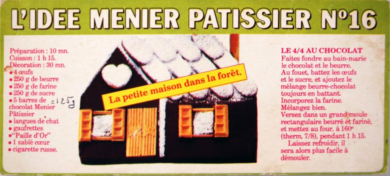 https://le-mercredi-c-est-patisserie.blogspot.com/2012/03/la-petite-maison-diddl.html