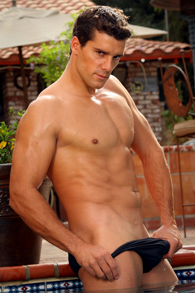 Ramon Gay 84