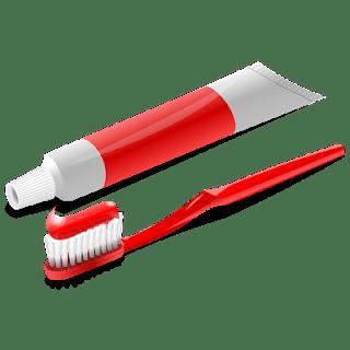 Diş Fırçası Tavsiyesi
