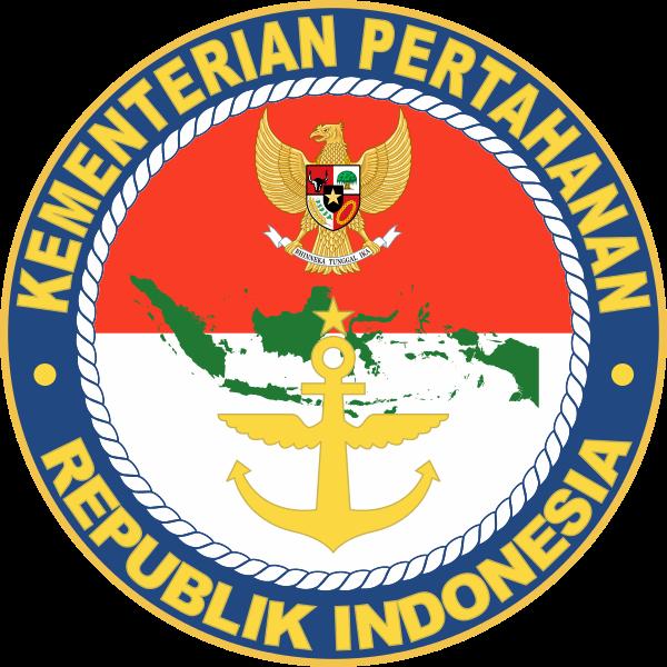 Pendaftaran Online Penerimaan CPNS Kementerian Pertahanan 2017/2018
