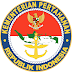 Pendaftaran CPNS Kementerian Pertahanan 2017/2018