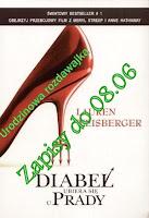 http://misiowyzakatek.blogspot.com/2013/06/prezent-na-urodziny.html