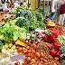 Praça do Município vira Mercado na próxima semana