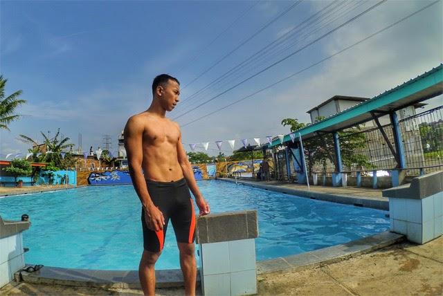 kolam-25meter-singampon