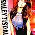 Encarte: Ashley Tisdale - Guilty Pleasure (Limited Edition)