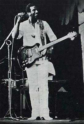 história anos 70; jorge ben jor; musicas anos 70; show anos 70; oswaldo hernandez