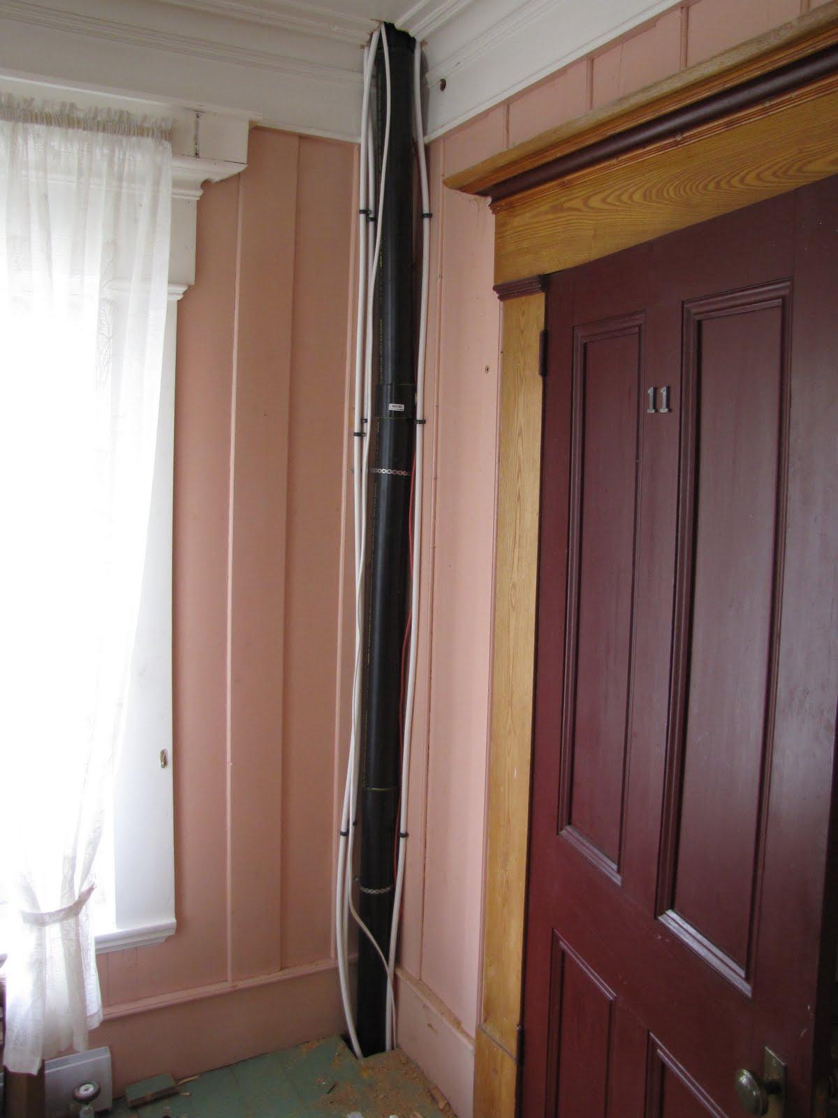 maison francoeur vers une salle de bain. Black Bedroom Furniture Sets. Home Design Ideas