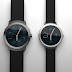 Google soon to launch two Android Wear smartwatches codenamed Angelfish and Swordfish