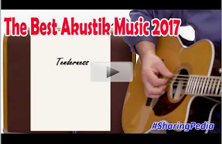 Download The Best Acoustic Backsound youtube gratis