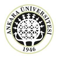ankara-üniversitesi