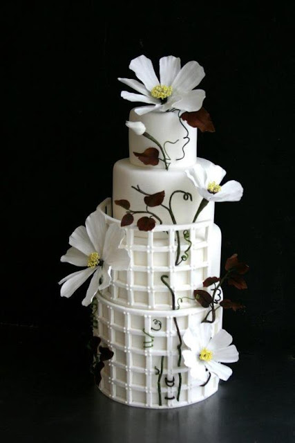 amazing wedding cake ideas beautiful cakes najlepše torte amazing cake 13 10706