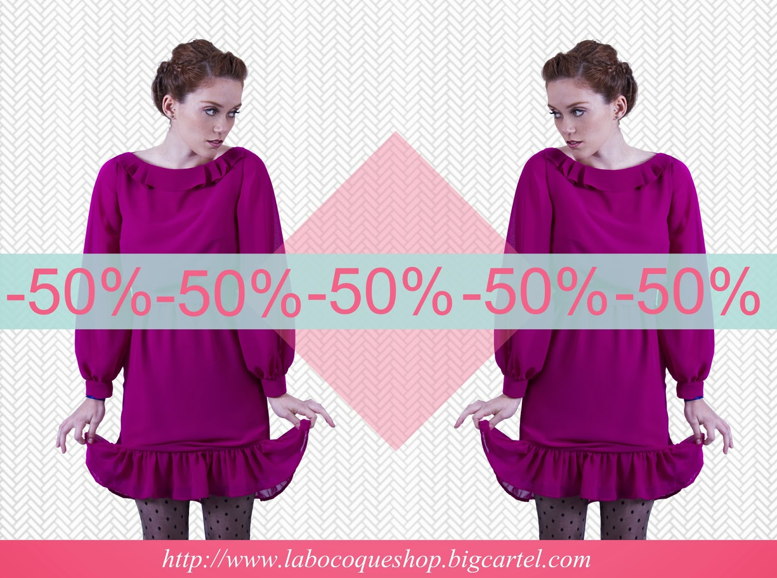 http://labocoqueshop.bigcartel.com/category/rebajas-on-sale