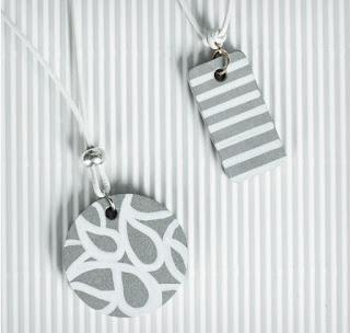 http://www.hobbykunst-norge.no/inspirasjon/smykkebetong-den-nye-trenden
