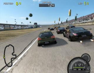 Games Zone:জটিল জটিল সব গেমস[১ম পর্ব(Racing Category)]