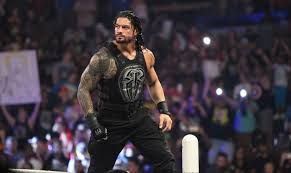 new latest hd action mania hd roman reigns hd wallpaper download54
