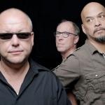 Pixies - Andro Queen
