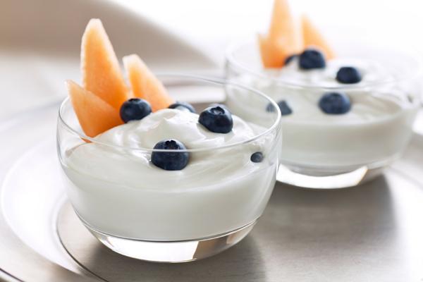 Hasil gambar untuk yogurt
