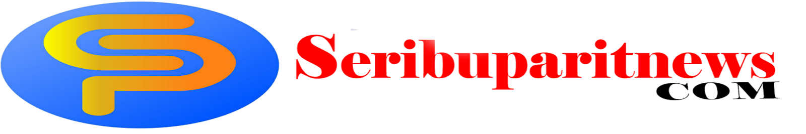 Seribuparitnews.com