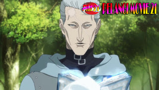 Black-Clover-Episode-08-Subtitle-Indonesia