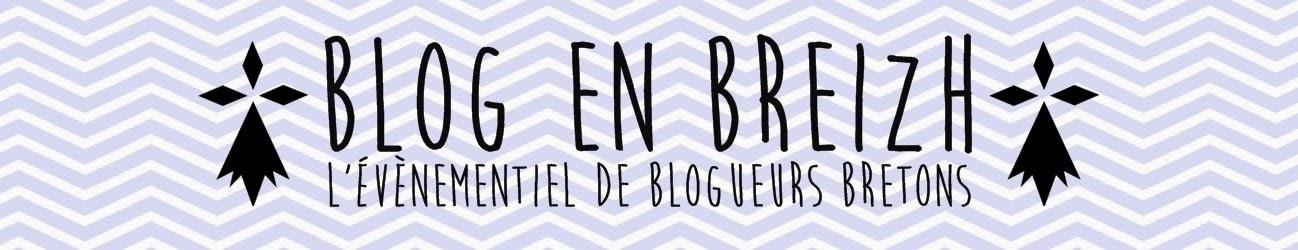 Blog en Breizh, l'événementiel de blogueurs bretons