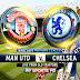 Prediksi Pertandingan MU Vs Chelsea dan Arsenal Vs City 2018