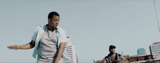 [feature]Courtney Antipas - Na Na Na Na (Official Video)
