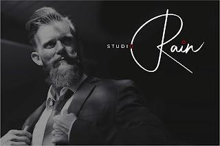 Photography Fotoğrafçı logo tasarımı imza stüdyo