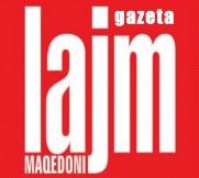 Gazeta Lajm Press