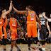 Stephen Curry, Warriors avoid elimination, force Game 6 vs. Thunder