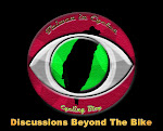 Discussions Beyond The Bike