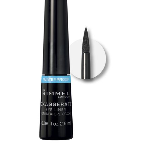 bb67c94a125 Target: Cheap Rimmel Eye Products With HOT BOGO Coupon